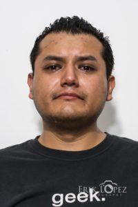 001/365 Sadness. Cuautitlán Izcalli, Estado de México, México. 4 de septiembre de 2016, 11:21 hrs.